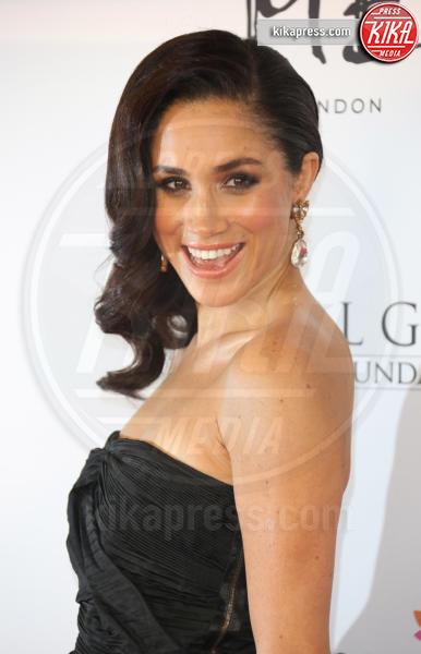 Meghan Markle - Londra - 19-11-2013 - La nuova fiamma del principe Harry? È lei!