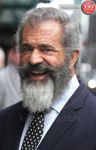 Mel Gibson - New York - 01-11-2016 - L'incantevole villa di Mel Gibson, un sogno a occhi aperti