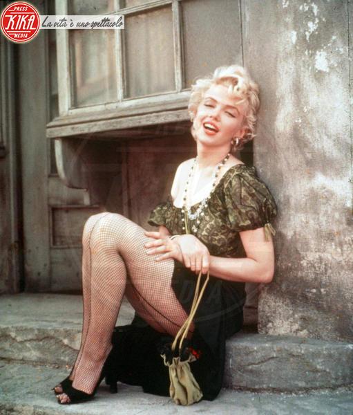 Marilyn Monroe - 04-11-2016 - Dieci star che non sapevi avessero girato film a luci rosse