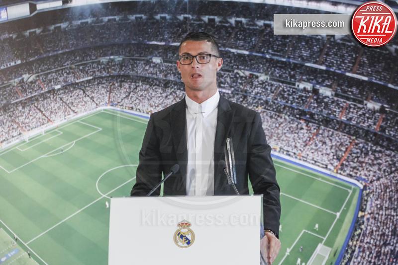 Cristiano Ronaldo - Miami - 07-11-2016 - Cristiano Ronaldo incinto? La foto con Georgina fa discutere