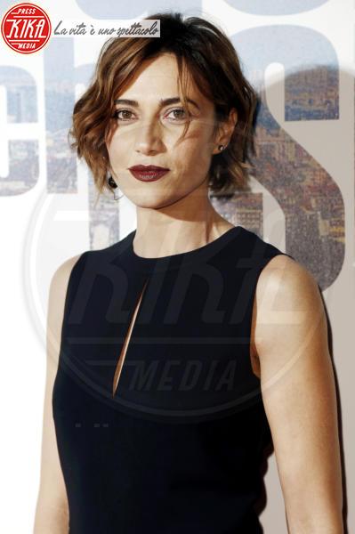Anna Foglietta - Milano - 07-11-2016 - Che Vuoi che Sia, parola di Edoardo Leo e Anna Foglietta