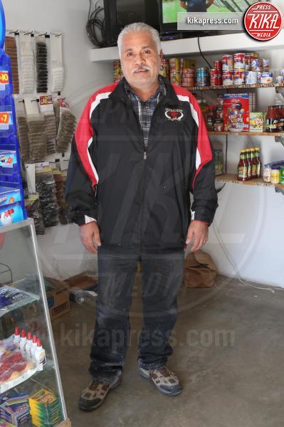 Luis Alarcon - Tijuana - 01-11-2016 - Jennifer Aniston, cuore di mamma: ora aiuta ben due orfanotrofi