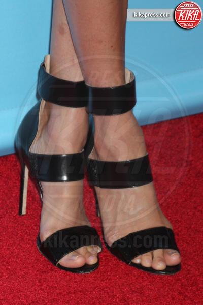 Meghan Markle - Pasadena - 19-01-2014 - Meghan Markle è già una principessa di stile!