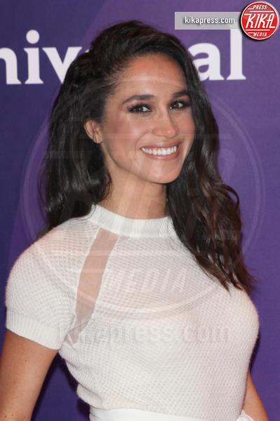 Meghan Markle - New York - 24-06-2015 - Il Principe Harry convolerà a nozze con Meghan Markle