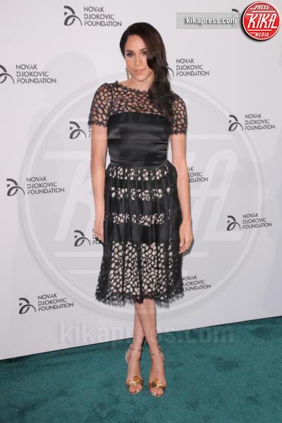 Meghan Markle - Manhattan - 10-09-2013 - Meghan Markle è già una principessa di stile!
