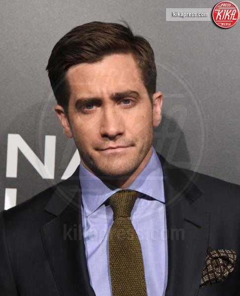 Jake Gyllenhaal - Westwood - 11-11-2016 -