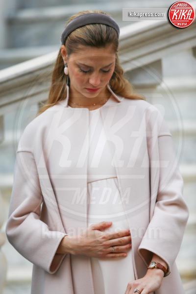 Beatrice Borromeo - Monaco - 19-11-2016 - Amal Clooney incinta! Ecco le star che saranno mamme nel 2017