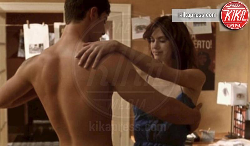 Lie with me - Los Angeles - 22-11-2016 - Quando gli attori fanno davvero sesso sul set