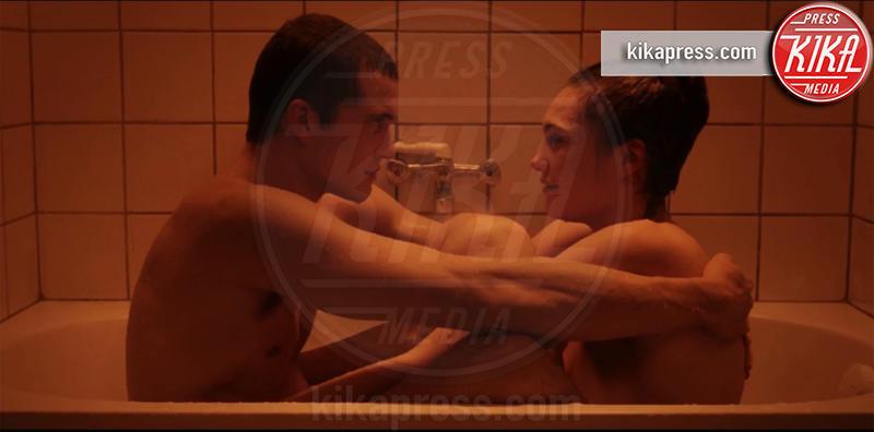 Gaspar Noe's Love - Los Angeles - 22-11-2016 - Quando gli attori fanno davvero sesso sul set