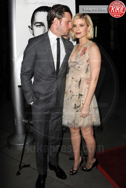 Jamie Bell, Kate Mara - Hollywood - 30-11-2016 - Kate Mara e Jamie Bell si sono sposati