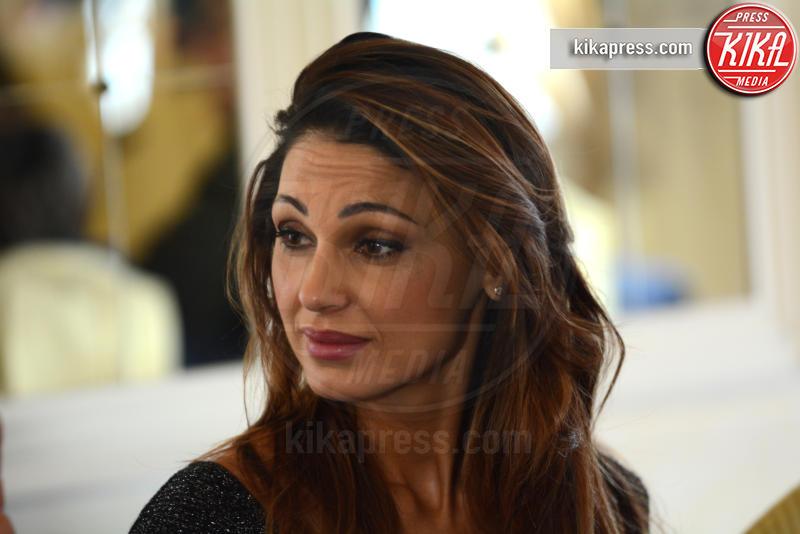 Anna Tatangelo - Napoli - 02-12-2016 - Anna e Gigi in crisi: ecco la verità di Claudio D'Alessio