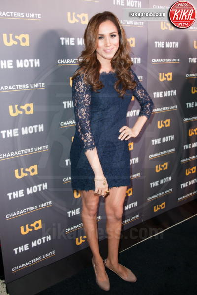 Meghan Markle - 15-02-2012 - Chi lo indossa meglio? Kate Middleton e Meghan Markle