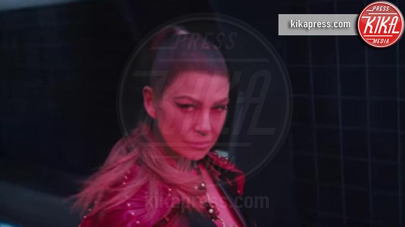 Ellen Pompeo - Los Angeles - 05-12-2016 - I divi che non sapevate avessero fatto cameo nei video musicali