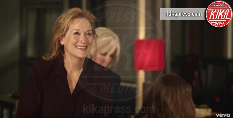 Meryl Streep - Los Angeles - 05-12-2016 - Un tempio immerso nel verde: entrate nella casa di Meryl Streep
