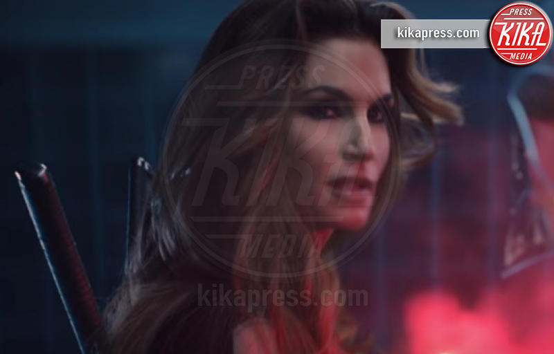 Cindy Crawford - Los Angeles - 05-12-2016 - I divi che non sapevate avessero fatto cameo nei video musicali