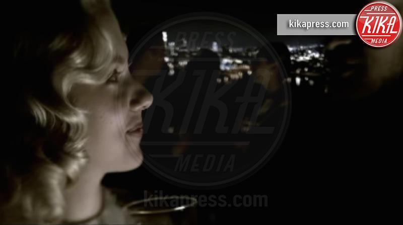Scarlett Johansson - Los Angeles - 05-12-2016 - I divi che non sapevate avessero fatto cameo nei video musicali