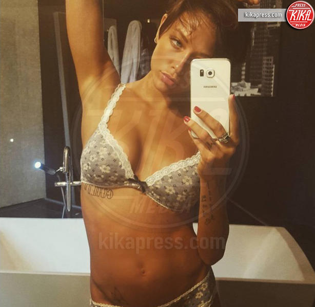 Silvia Provvedi - Milano - 06-12-2016 - Silvia Provvedì: più sexy di così si muore