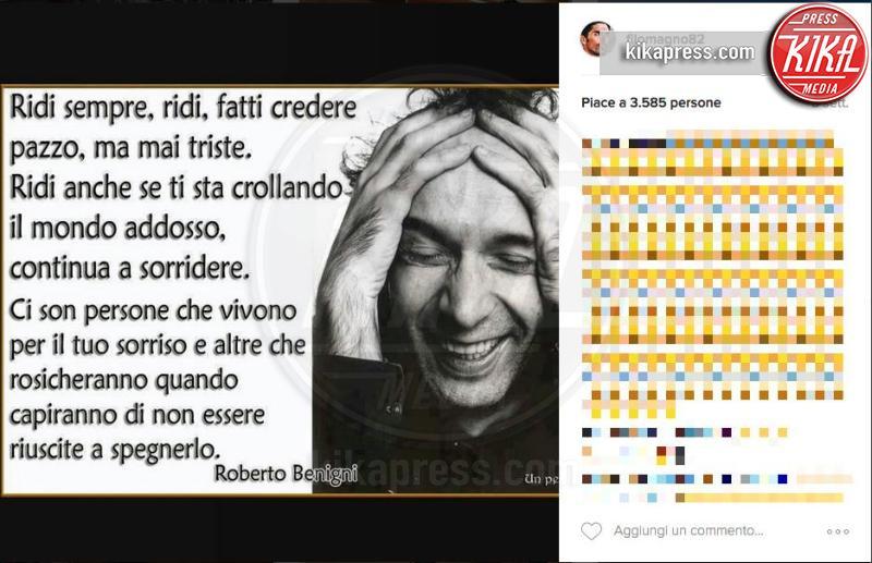 Milano - 13-12-2016 - Pellegrini-Magnini: quando la coppia del nuoto va a fondo!