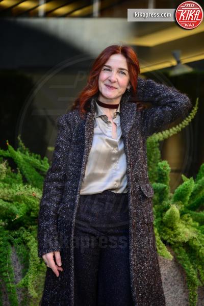 Silvana Fallisi - Roma - 13-12-2016 - Venticinque di questi anni per Aldo, Giovanni e Giacomo