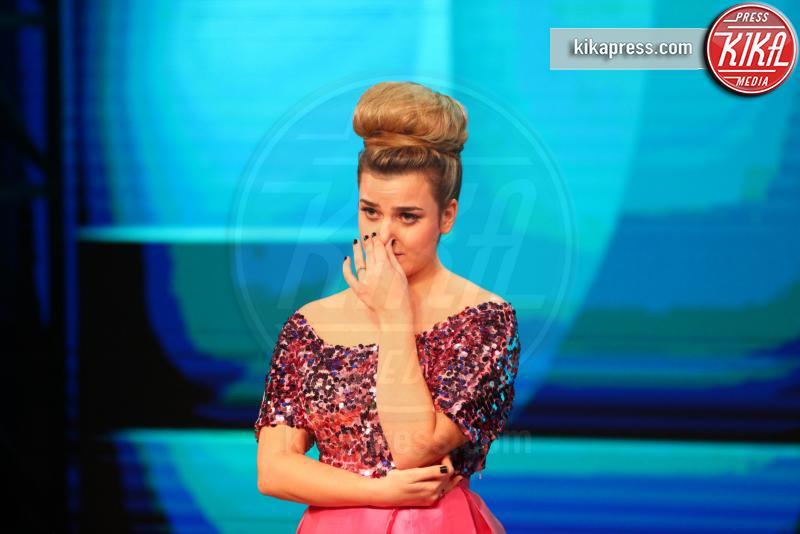 Sanremo - 13-12-2016 - Chi Sarà Sanremo? Svelati i 22 Big della kermesse 2017!