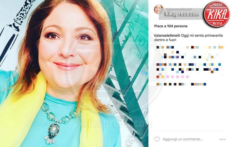 Tiziana Stefanelli - Milano - 19-12-2016 - Masterchef: che fine hanno fatto i vecchi concorrenti?