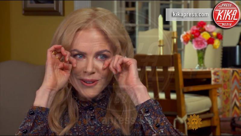 Nicole Kidman - Los Angeles - 19-12-2016 - Nicole Kidman: