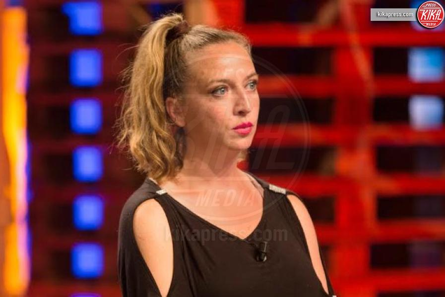 Chiara Zanotti - Milano - 19-12-2016 - Masterchef: che fine hanno fatto i vecchi concorrenti?