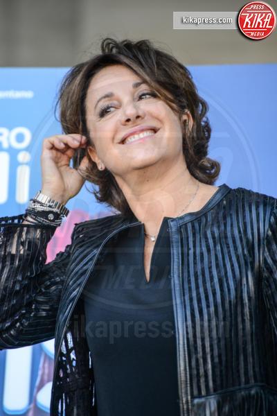Carla Signoris - Roma - 28-12-2016 - Mister Felicità ha un nome, Alessandro Siani