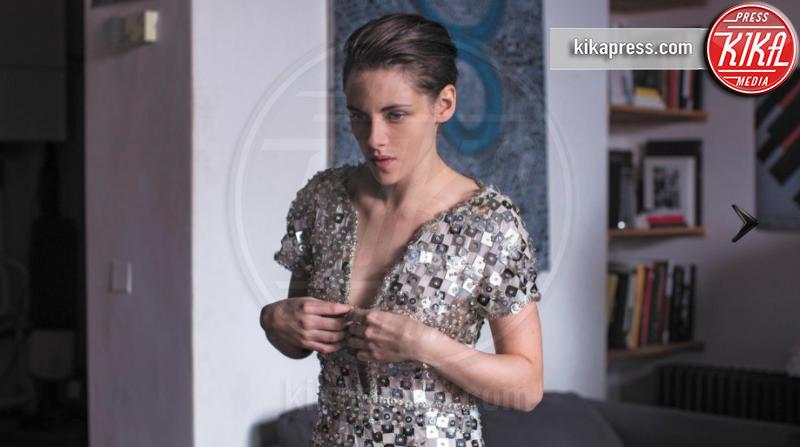 Kristen Stewart - Los Angeles - 02-01-2017 - Monica Bellucci e i sexy fedifraghi: