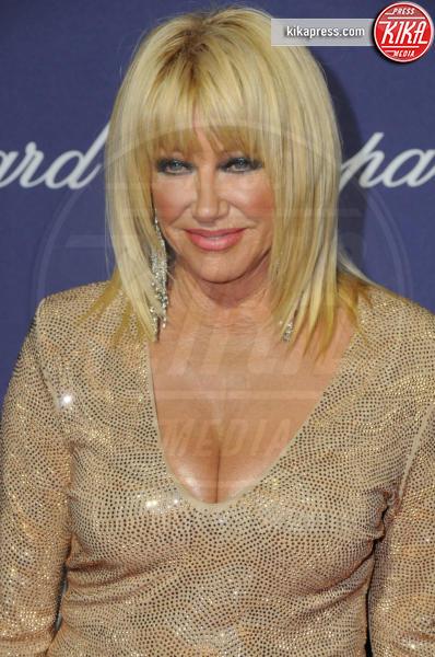 Suzanne Somers - Palm Springs - 02-01-2017 - Nicole Kidman, elegante ed eterea al Palm Springs Film Festival