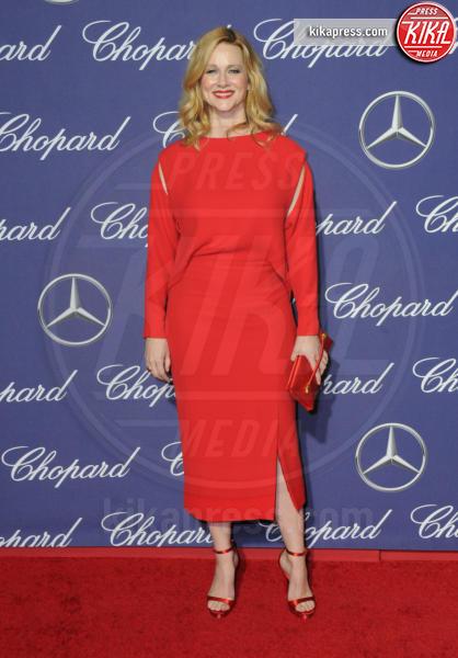 Laura Linney - Palm Springs - 02-01-2017 - Nicole Kidman, elegante ed eterea al Palm Springs Film Festival