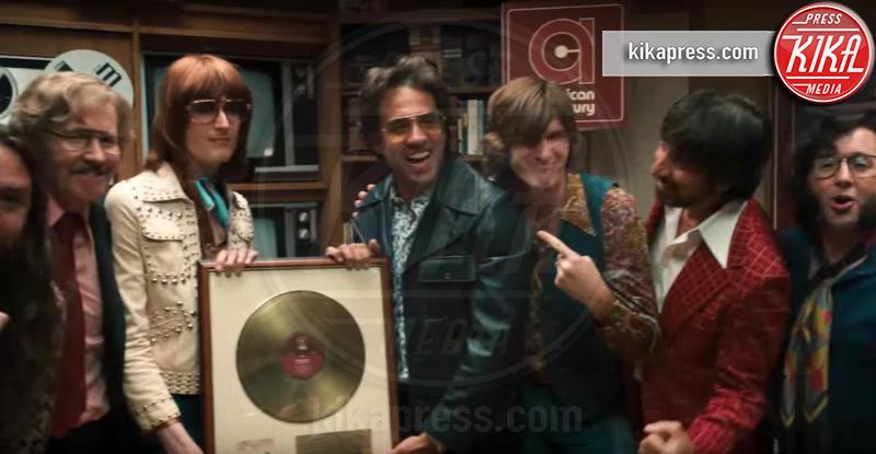 Vinyl, Bobby Cannavale - 01-01-2017 - Vinyl,  l'epopea rock raccontata da Scorsese e Jagger