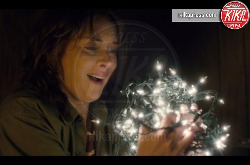 Stranger Things, Winona Ryder - 01-01-2017 - Stranger Things, quello che sappiamo sul futuro della serie