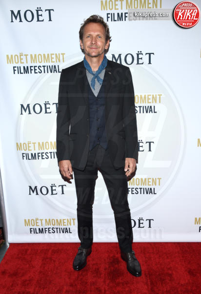 Sebastian Roche - West Hollywood - 04-01-2017 - Antonio Banderas sarà Picasso nella seconda stagione di Genius
