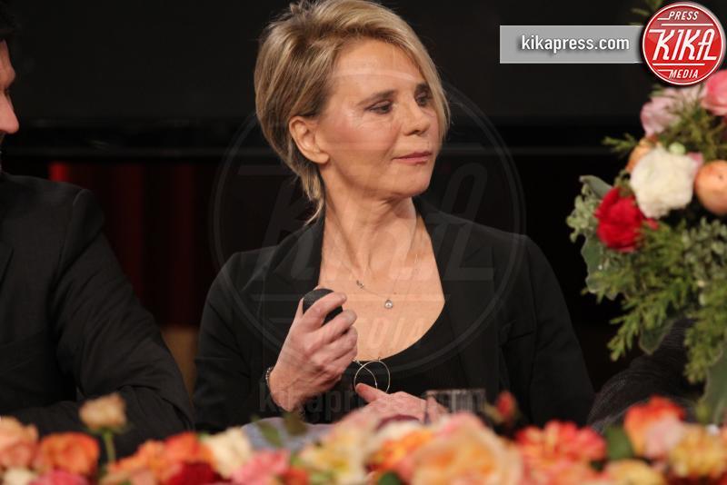 Maria De Filippi - Sanremo - 11-01-2017 - Carlo Conti e Maria De Filippi: ecco come sarà Sanremo 2017