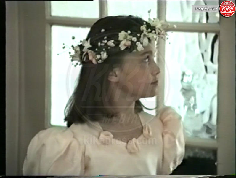 Pippa Middleton - Surrey - 15-05-2019 - Kate e Pippa Middleton come non le avete mai viste