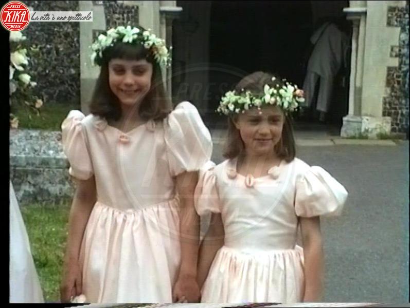 Kate Middleton, Pippa Middleton - Surrey - 15-05-2019 - Buon compleanno Kate Middleton! 38 anni in 15 foto