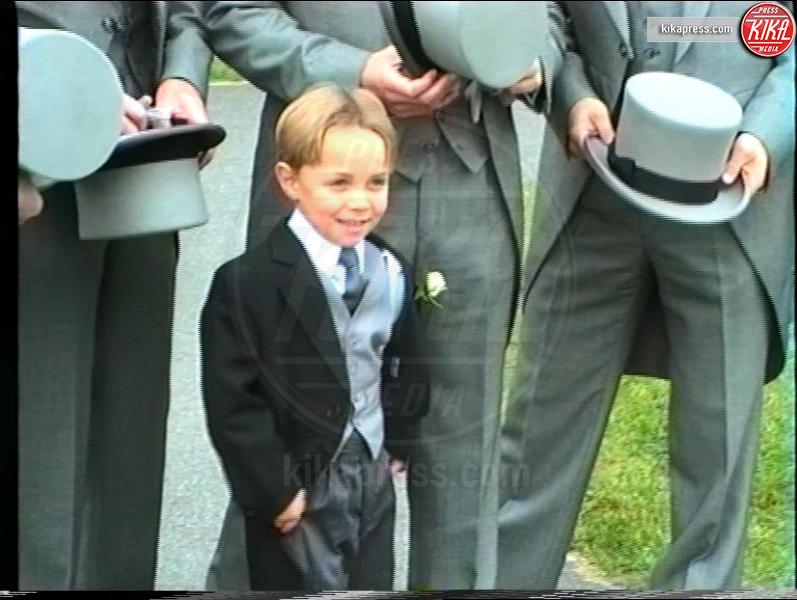 James Middleton - Surrey - 15-05-2019 - Kate e Pippa Middleton come non le avete mai viste