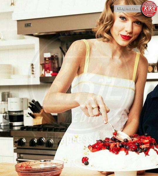 Taylor Swift - Los Angeles - 23-01-2017 - Taylor Swift rileva casa Strauss-Kahn, il gioiello di Tribeca