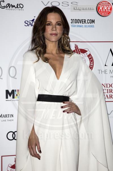 Kate Beckinsale - Londra - 22-01-2017 - Le bombe sexy che non sapevi fossero piene di insicurezze