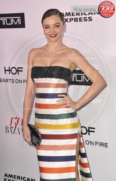 Miranda Kerr - Los Angeles - 28-01-2017 - Miranda Kerr: ecco il mio voto sul sesso!