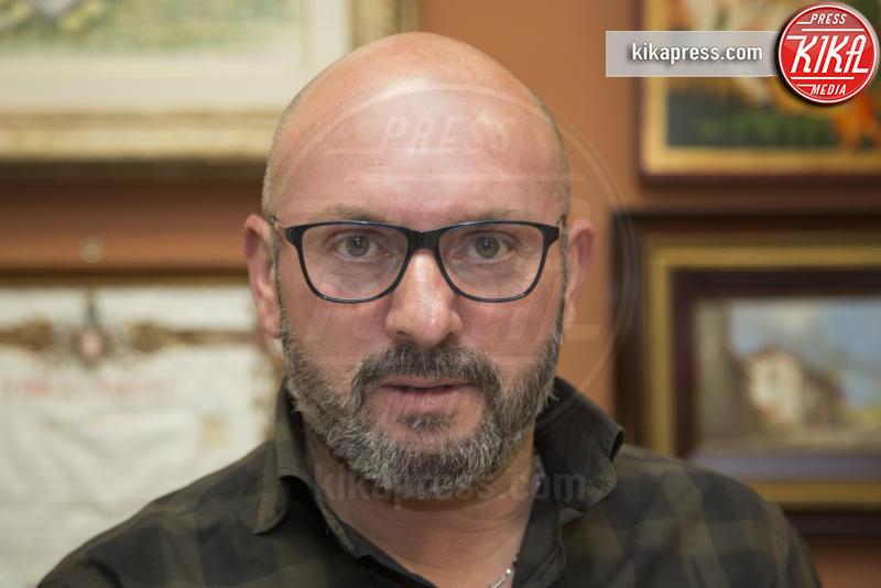 Vincenzo Mundo - Bari - 28-01-2017 - Vincenzo Mundo, 5 mesi in cella per rapina, scagionato dal sosia