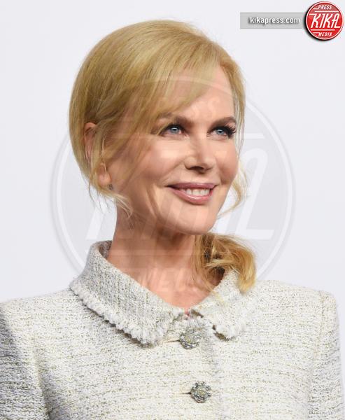 Nicole Kidman - Beverly Hills - 07-02-2017 - Nicole Kidman: