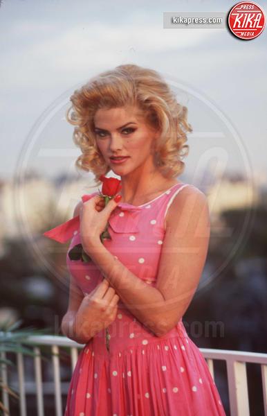 Anna Nicole Smith - 02-02-1998 - Da Bowie a Ledger: le figlie delle icone che forse non conoscete