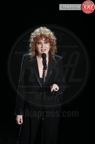Fiorella Mannoia - Sanremo - 07-02-2017 - Sanremo 2017: le foto della prima serata