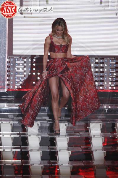 Diletta Leotta - Sanremo - 08-02-2017 - Le gambe più sexy? Giudicatele voi...