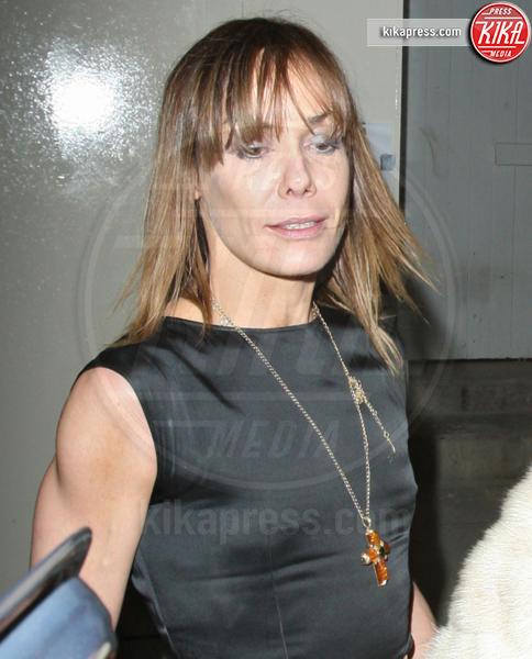 Tara Palmer-Tomkinson - Londra - 17-10-2012 - È morta Tara Palmer-Tomkinson, l'ex socialite aveva 45 anni