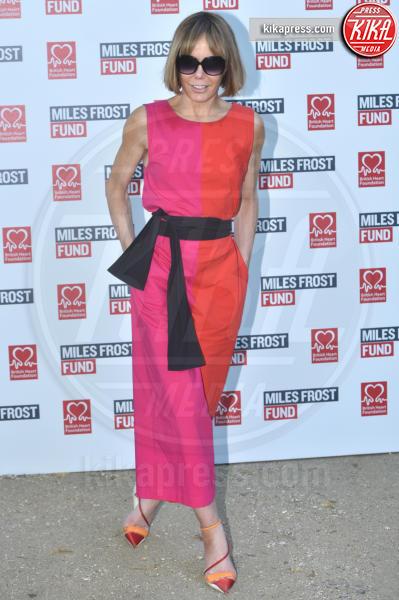 Tara Palmer-Tomkinson - Londra - 18-07-2016 - È morta Tara Palmer-Tomkinson, l'ex socialite aveva 45 anni