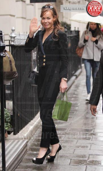 Tara Palmer-Tomkinson - Londra - 10-11-2014 - È morta Tara Palmer-Tomkinson, l'ex socialite aveva 45 anni