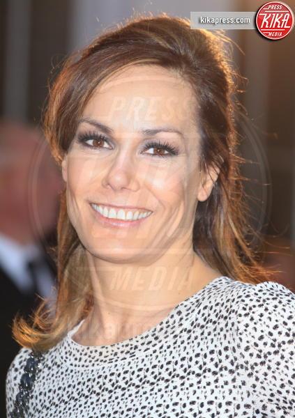 Tara Palmer-Tomkinson - Londra - 23-04-2012 - È morta Tara Palmer-Tomkinson, l'ex socialite aveva 45 anni